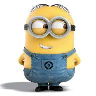@vijayantkatyal