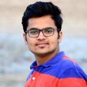 @Bhushan-Jagtap-2013