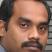 @senthilkumar3282