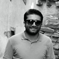 @oguzhantopgul