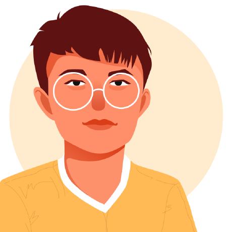 Zuckjet avatar