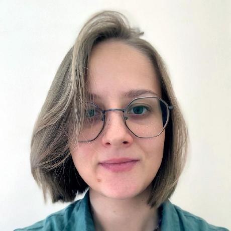 zhukova, Symfony developer