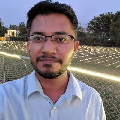 Update by rahulkhairnarr · Pull Request #247 · cryptonotefoundation