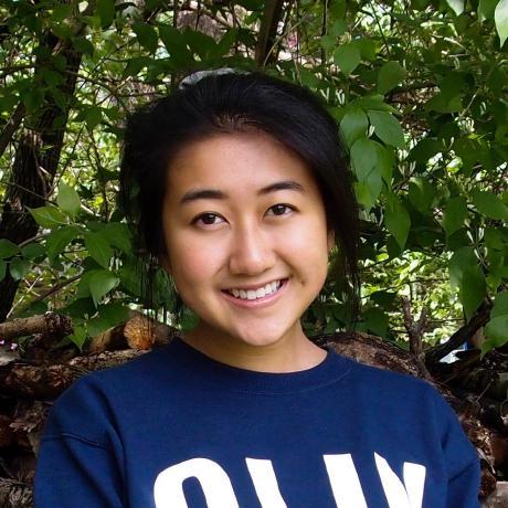 Jackie Zeng