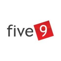 @Five9