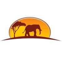 @vmware-serengeti