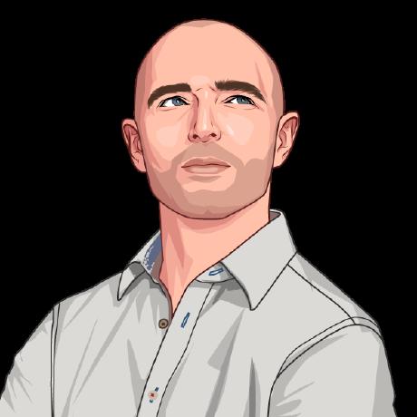 Gav .'s avatar