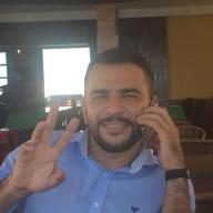 @RoCampos