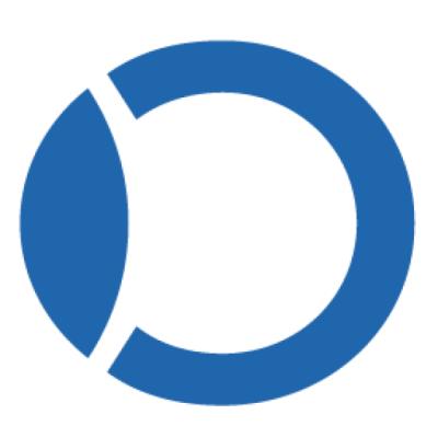 GitHub - occipital/uplink: Cross-platform RGBD streaming