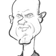 Linus Karnland