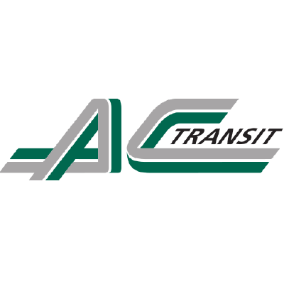 ACTransit Training/Apprentice Work Hours rdl at master
