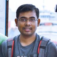 @pradeeprajkumar