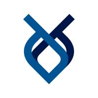 @CDSInformatica