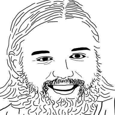 Johan Vandegriff on GitHub