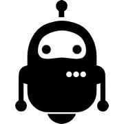 @aporeto-bot