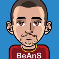 @beanstown106