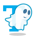 @GhostText