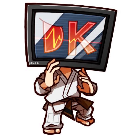 gimKondo's icon