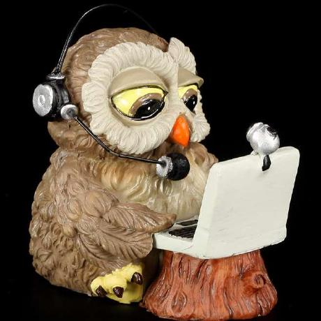 owlishDeveloper