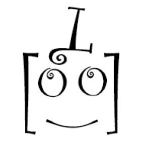 DeviationTX · GitHub