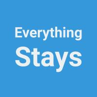 @EverythingStays