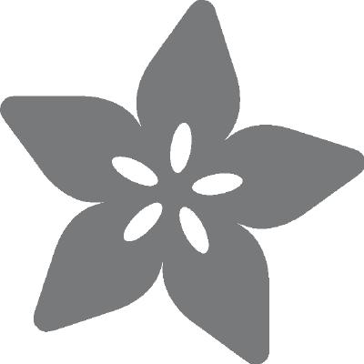 GitHub - adafruit/Fritzing-Library: Adafruit parts