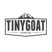 @TinyGoat