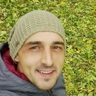 @pavel-shvetsov