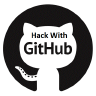 @Hack-with-CodeGayHub