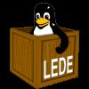 @lede-project