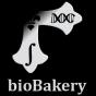 @biobakery