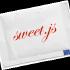 @sweet-js