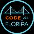 @CodeForFloripa