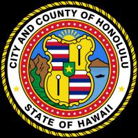 @Honolulu