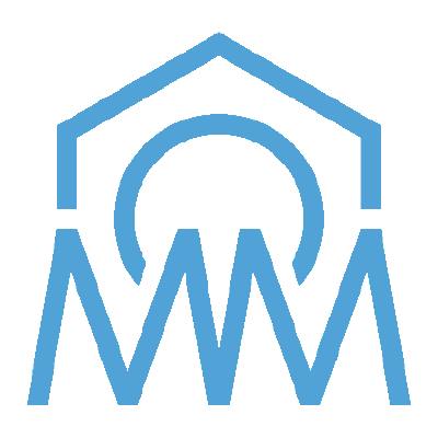 d211 b16