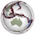 @Underworld-Geodynamics-Education
