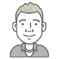 @revivemarketing