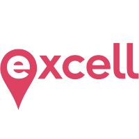 @excell-mobility