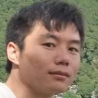 @yingwu