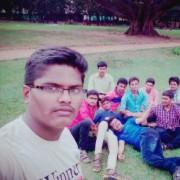 @SundaramoorthyAnandh