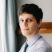 @dmytro-savochkin