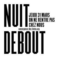 @nuitdebout
