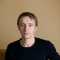@NikolayRechkin