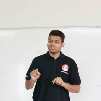 kafka_kerberose/services at master · anandjbangad
