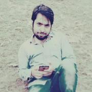 @SahilPopliDME