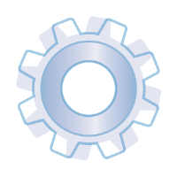 @fiftymission