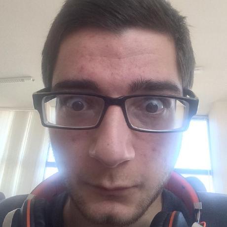 @AramSemerjyan