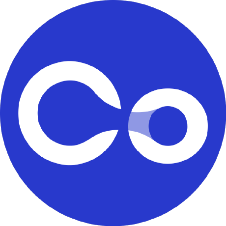 event-streamer