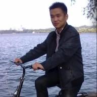 @benxiaohai