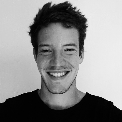 GitHub - AlexisDrch/Randomized-Optimization: Analysis
